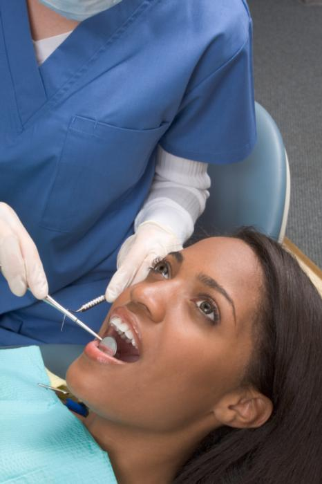 Sedation Dentist Hartford CT