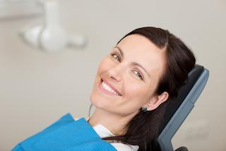 Hartford CT Sedation Dentistry